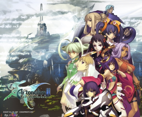ar_tonelico_2_charas_wallpaper_by_chimee-other