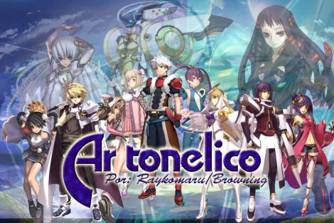 Ar_Tonelico_The_Cronologia_by_Raykomaru