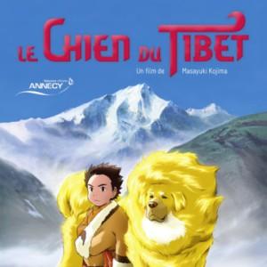 le-chien-du-tibet-de-masayuki-kojima 2