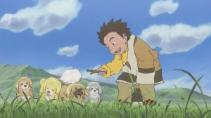 le-chien-du-tibet-tibet-inu-monogatari-the-tibetan-dog-26-09-2012-10-g