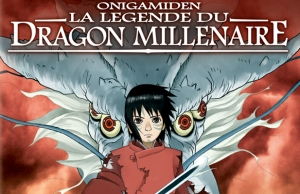 legende-dragon logo 1