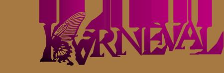 Logo-Karneval