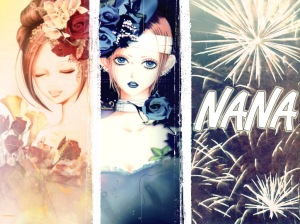 nana_wallpaper_11589