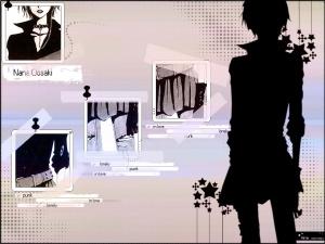 nana_wallpaper_11590