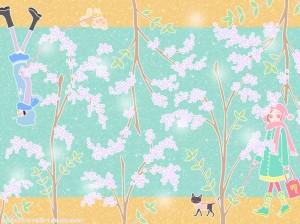 nana_wallpaper_11602