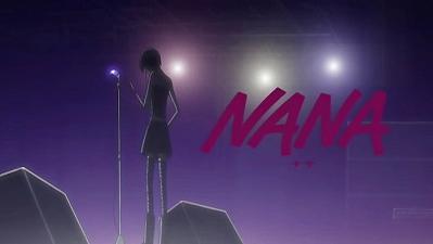 nanajs9