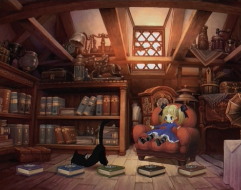 odin-sphere-ps2-3
