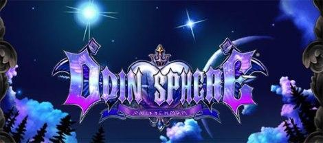 odin_sphere_logo