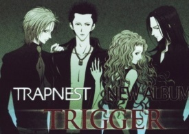 Trapnest-nana-10780735-275-196
