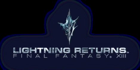 FF 13 Ligthning return