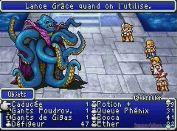 final_fantasy_i.ii___dawn_of_souls_gba-00002014-low