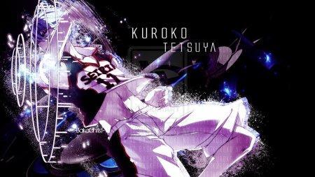 _hd_wallpaper__kuroko_tetsuya_by_bylorusia13-d6zq74c