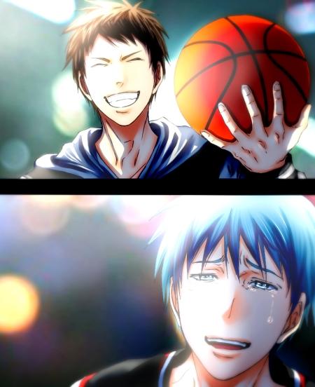 Kuroko.no.Basket.full.1742553