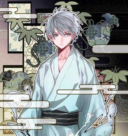 Kuroko.Tetsuya.full.1710407