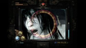 project-zero-2-wii-edition-wii-1337344600-042