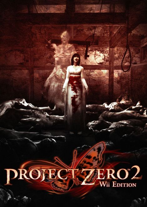 Project-Zero-2-Wii-Edition_GENERAL