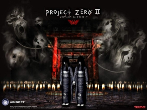 project-zero-ii-crimson-butterfly