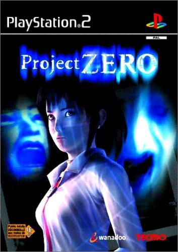 project-zero-ps2-jaquette