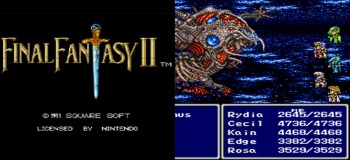 screenshots-final-fantasy-II-snes