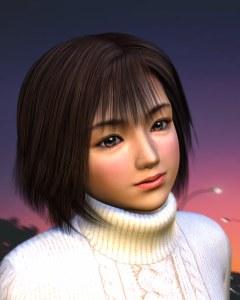 Nozomi_Profile