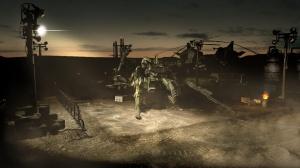 03970384-photo-armored-core-5