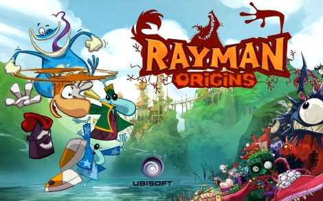 05072528-photo-rayman-origins