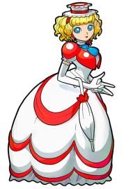 600full-julia-whitepearl