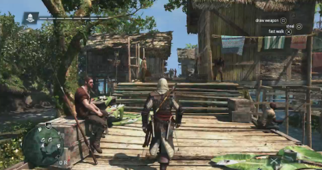 ACIV-Black-Flag-Gameplay-Walkthrough