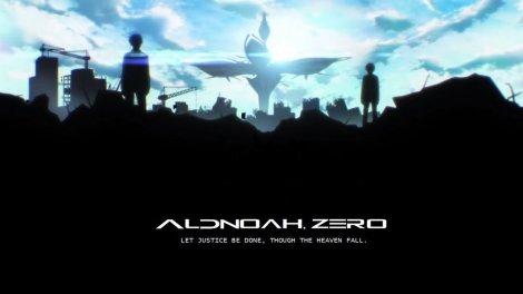 aldnoah_zero_wallpaper_hd