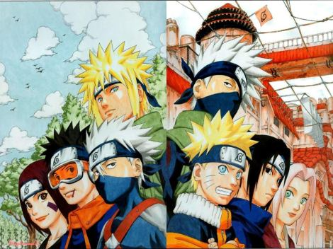 anime-naruto-wallpaper2009630163516562778015