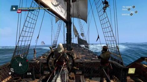 assassins-creed-iv-10-minute-gameplay-video-s-L-NvLeuA