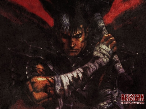Berserk-Cool-Anime-Desktop-Backgrounds