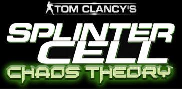 Chaos_Theory_Logo