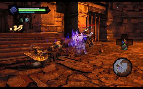 darksiders-ii-pc-1346429716-062