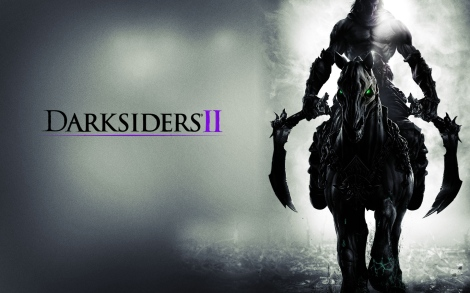 darksiders_2_2012-wide1