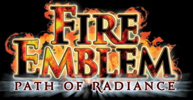 Fire_Emblem_Path_of_Radiance_Logo