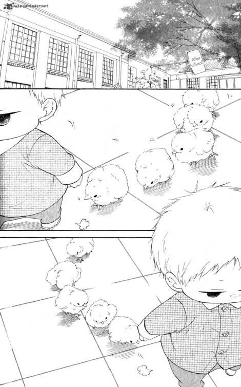 gakuen-babysitters-2086745