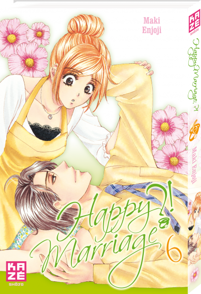 happy-marriage-manga-volume-6-simple-49606