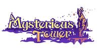La Tour Mystérieuse