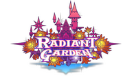 Le Jardin Radieux