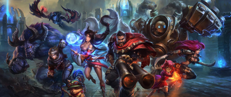 league-of-legends-présaison-4