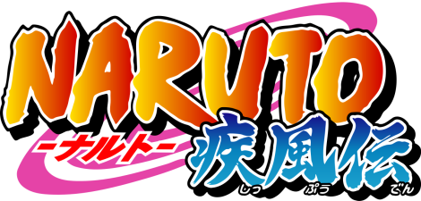 Logo_Naruto_Shippūden_(jp).svg