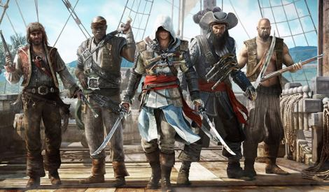 mpu_assassinscreedtrailerMPU_id1374048016_255645