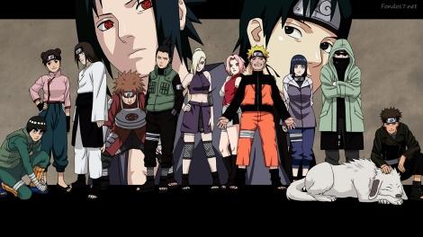 Naruto-manga-y-animes_1366x768