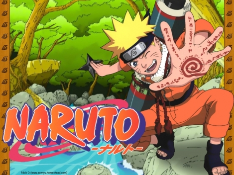naruto_anime_wallpaper-29726