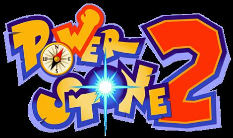 PowerStone2Logo