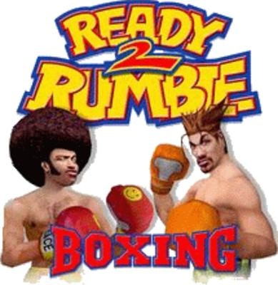 ready-2-rumble-boxing.1202163
