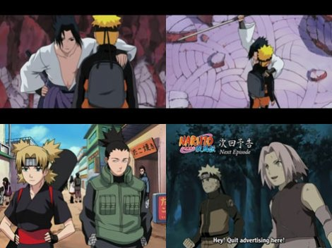 screen-naruto-shippuuden
