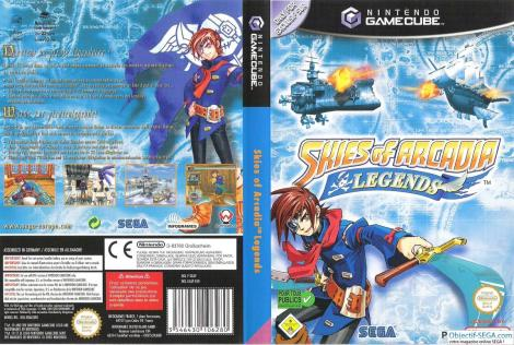 Skies-of-Arcadia-Legends-GameCube-EUR