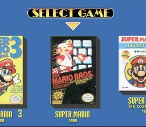 super-mario-all-stars-screenshot